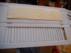 Shutters to Jewelry Box 021