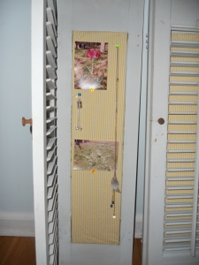 Shutters to Jewelry Box 025