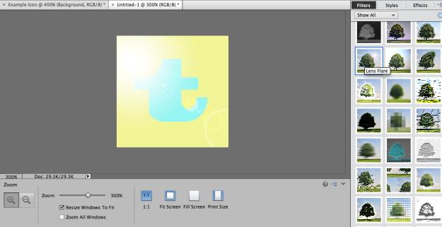Screen Shot 2013-02-06 at 5.24.35 AM