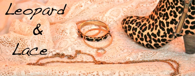Leopard and Lace header 1_edited-1